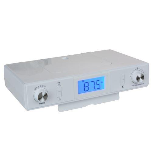 Küchenradio Mit Cd Und Bluetooth ~ küchenradio unterbau pll ukw radio werkstattradio
