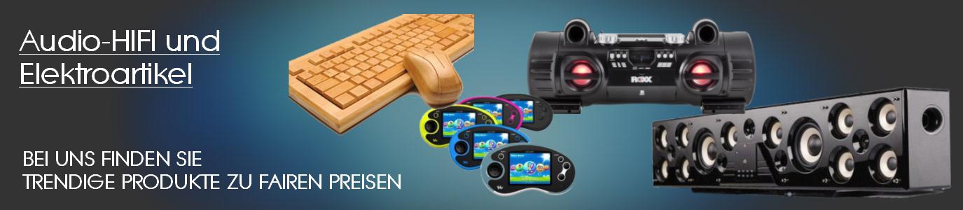 Tastatur + Maus Set Keyboard Wireless Bambus handgefertigt Holz ...